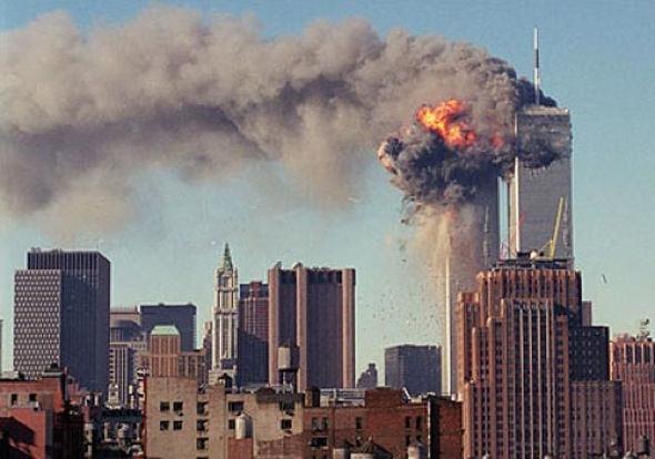 dissertations on 9 11 9/11 research paper the events of september 11th thesis statement on september 11  this war was declared as a result of 9/11 and people are still losing.